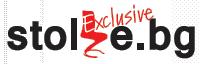 Stol4e Exclusive